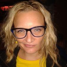 Nina Orlić