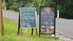 Kamnolom Pruh