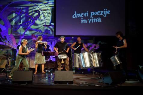 Foto: Matej Pušnik