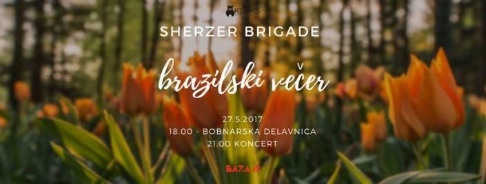 brigada_baza13