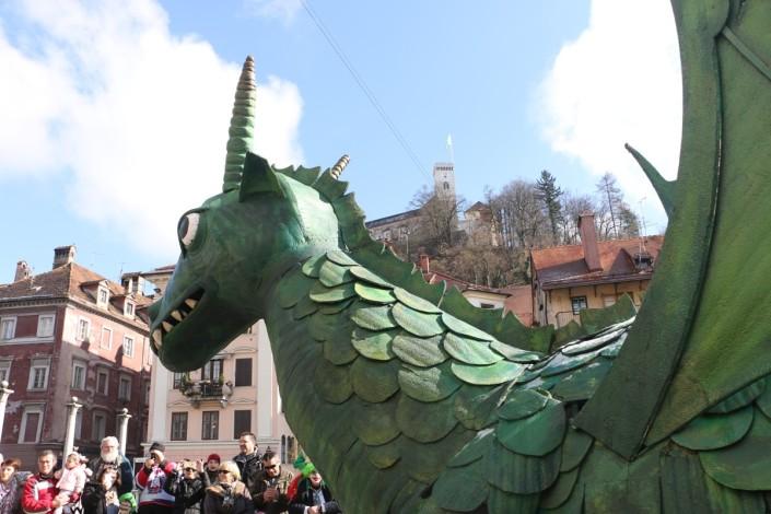 dragon-carnival-1_Tereza Andruškova