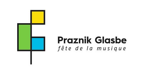logo_praznikglasbe