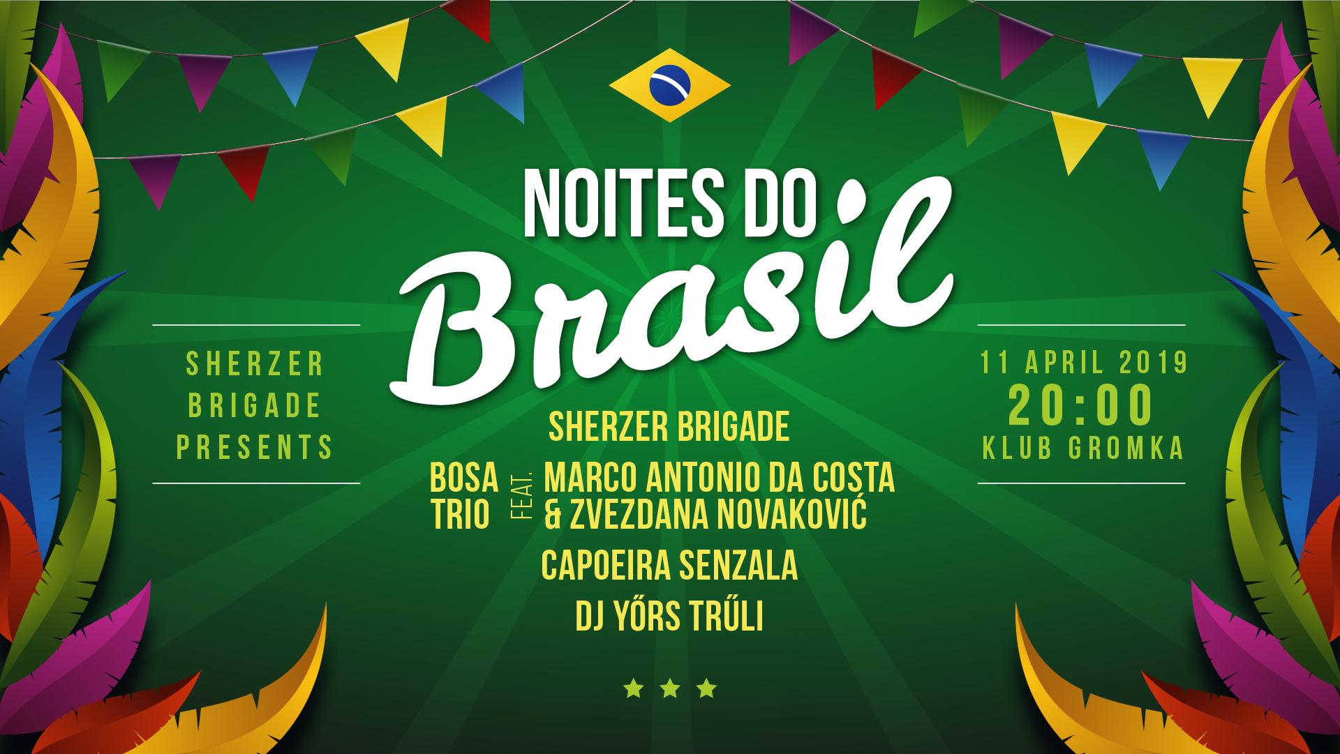 Noites_do_brasil_2019-04_FB.jpg